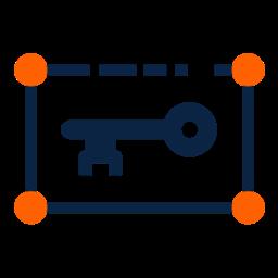 企业官网模板
